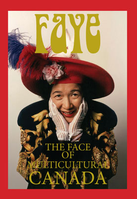 The-Hat-Lady-2020-Cover45-c